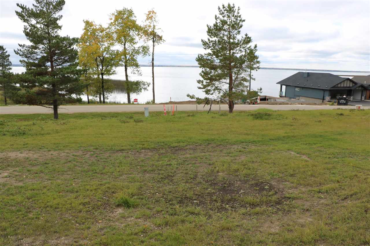 Property for Sale, MLS® # E4176310