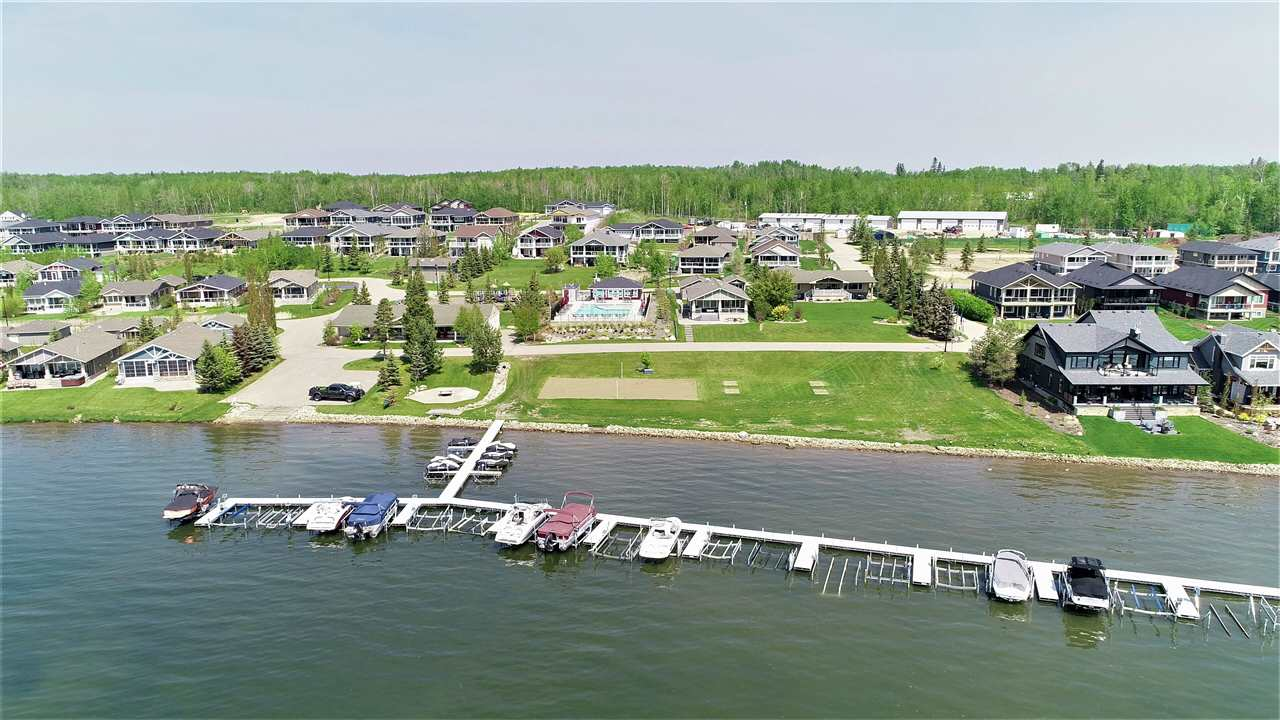 Property for Sale, MLS® # E4176612