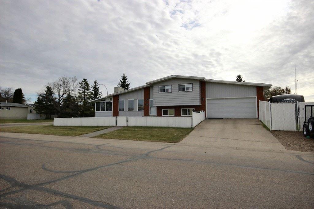 Real Estate Listing MLS E4176984