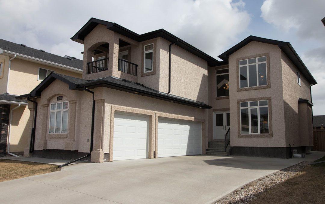 15509 52a Street Nw, Edmonton, MLS® # E4177044