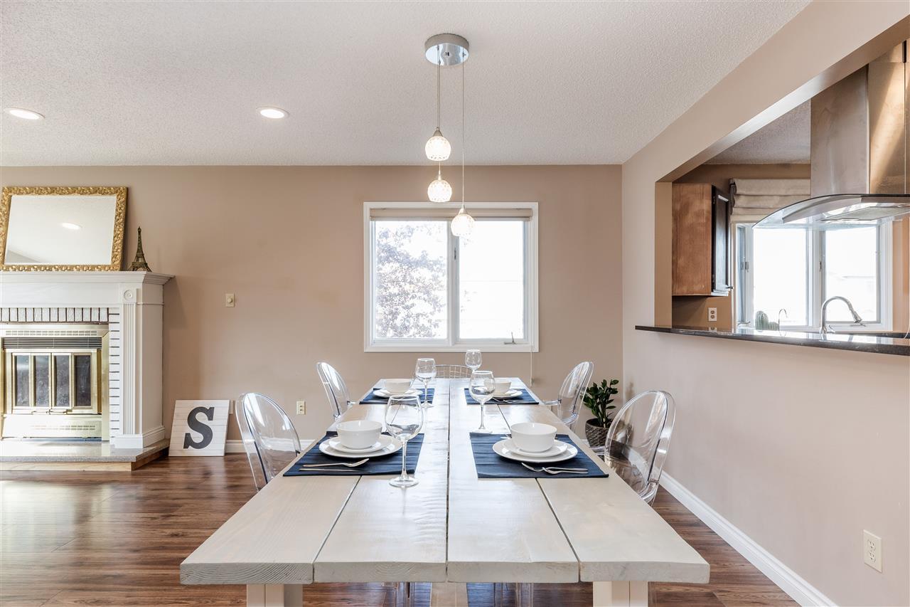 Real Estate Listing MLS E4177280
