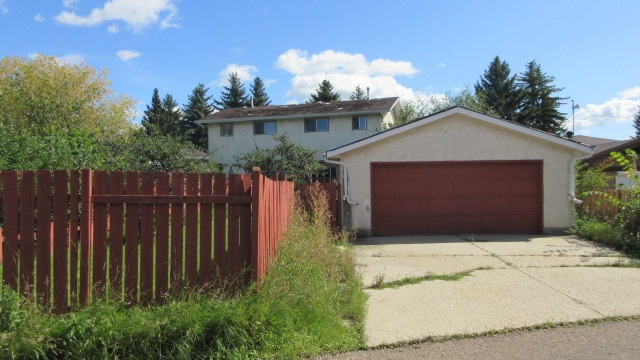 6342 34a Avenue, Edmonton, MLS® # E4178252