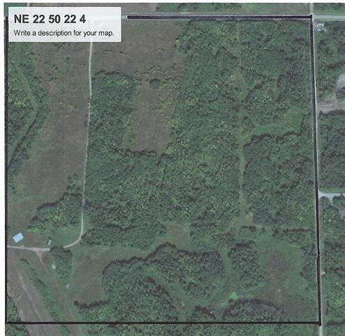 Property for Sale, MLS® # E4178503