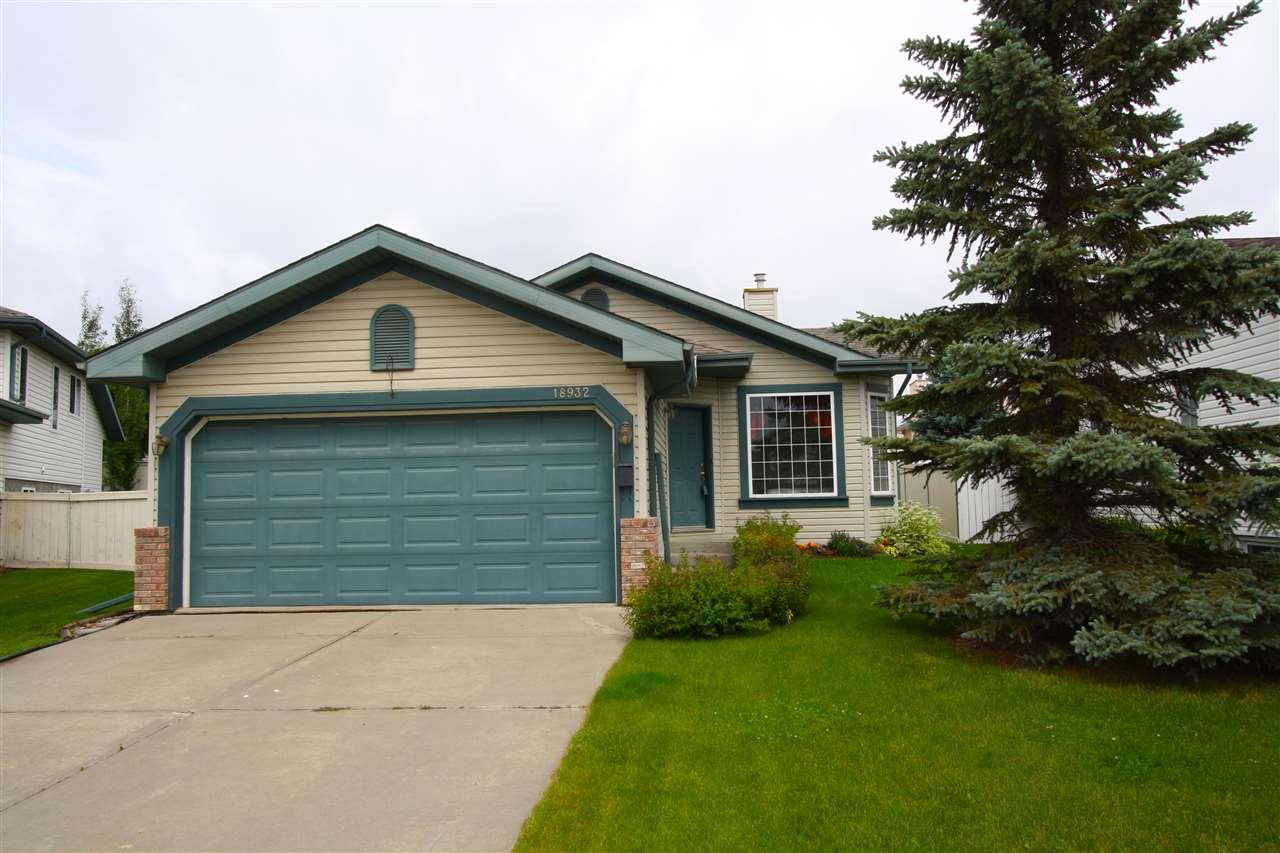 18932 89 Avenue, Edmonton, MLS® # E4178711