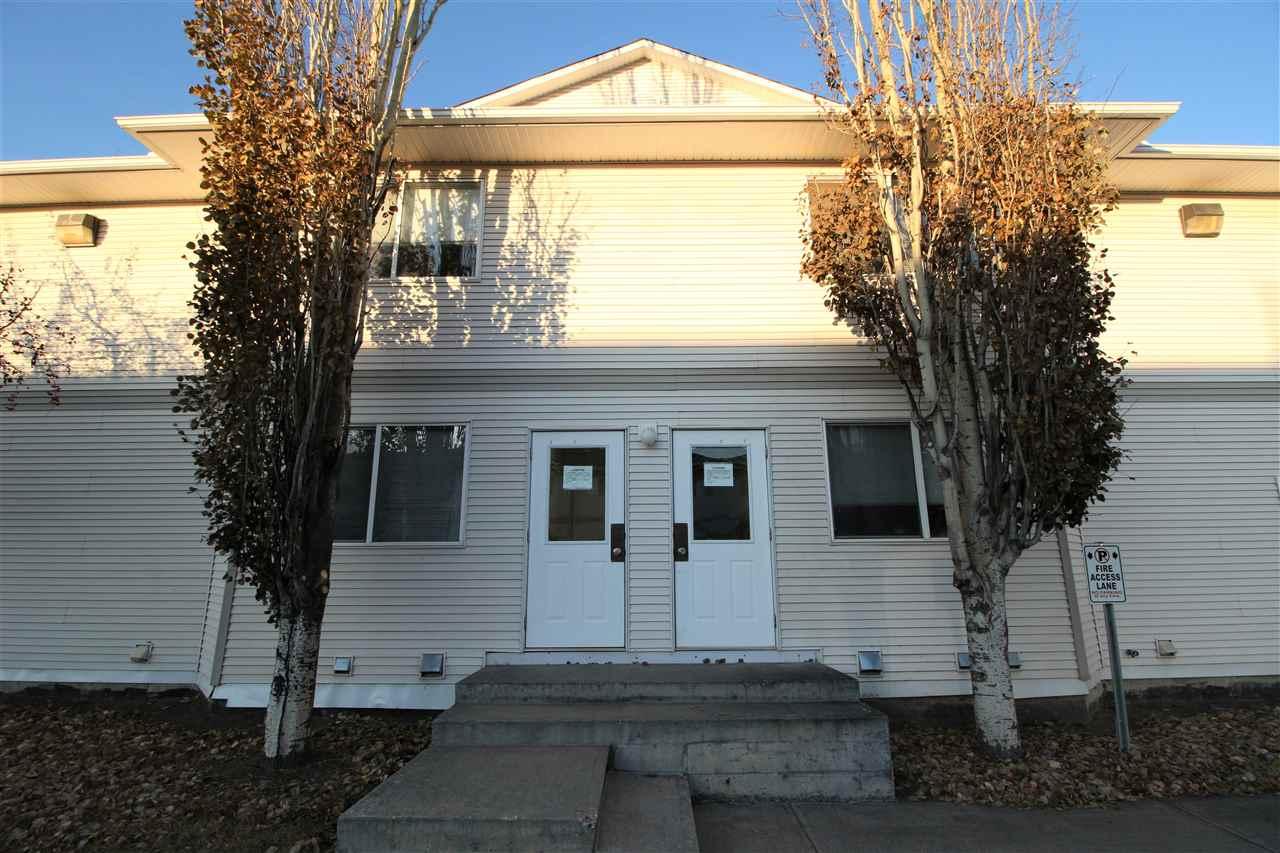 Real Estate Listing MLS E4179419