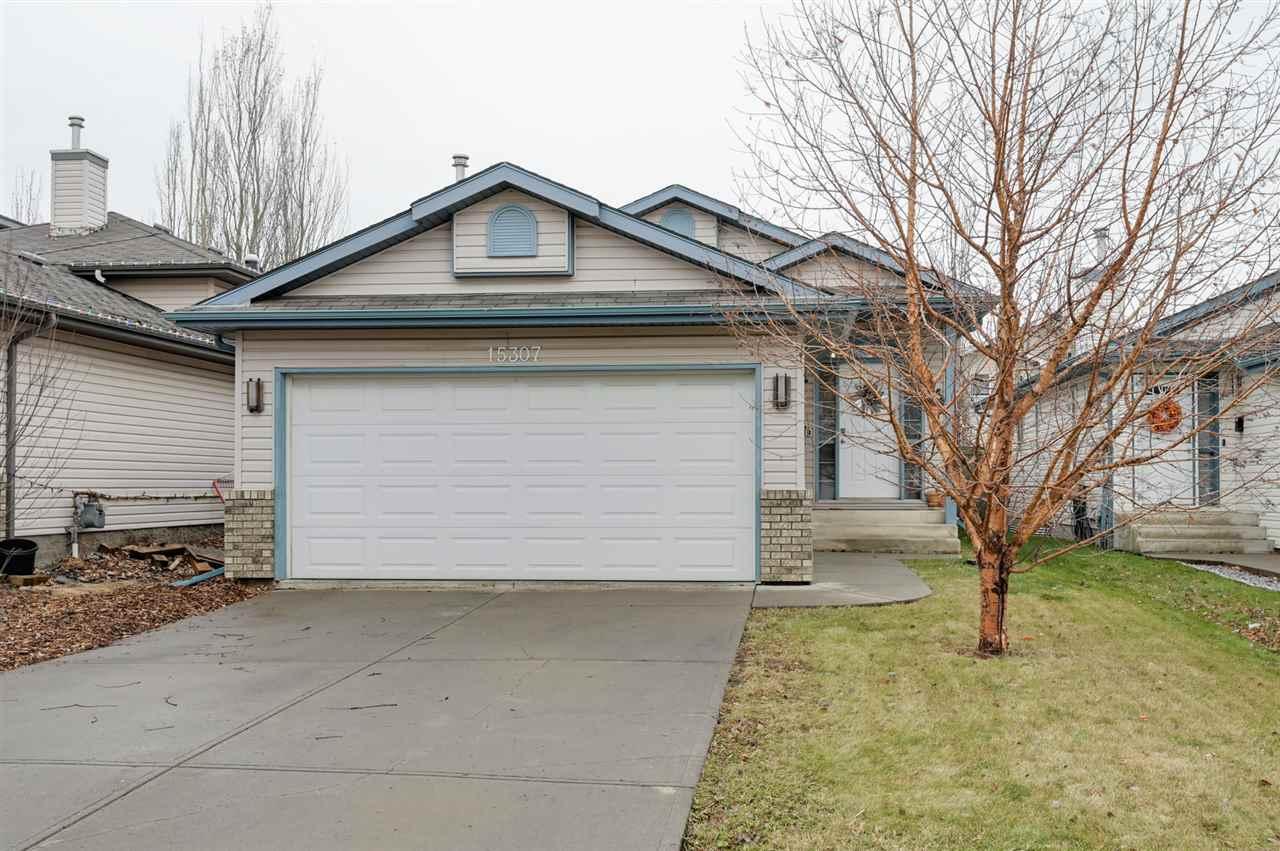 Real Estate Listing MLS E4179643
