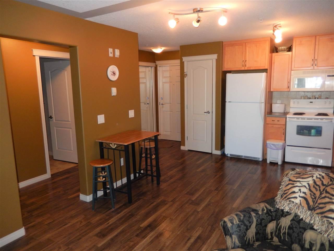Real Estate Listing MLS E4180103