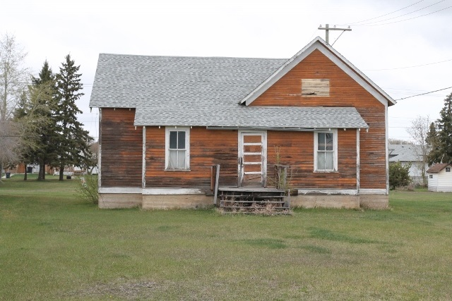 Land Commercial for Sale, MLS® # E4225140