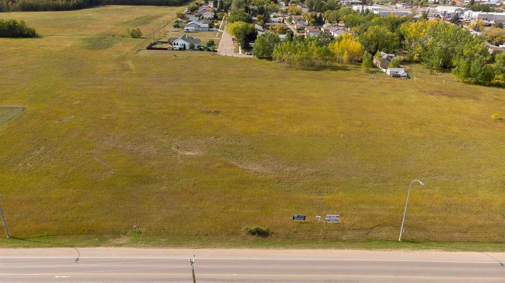 Land Commercial for Sale, MLS® # E4228796