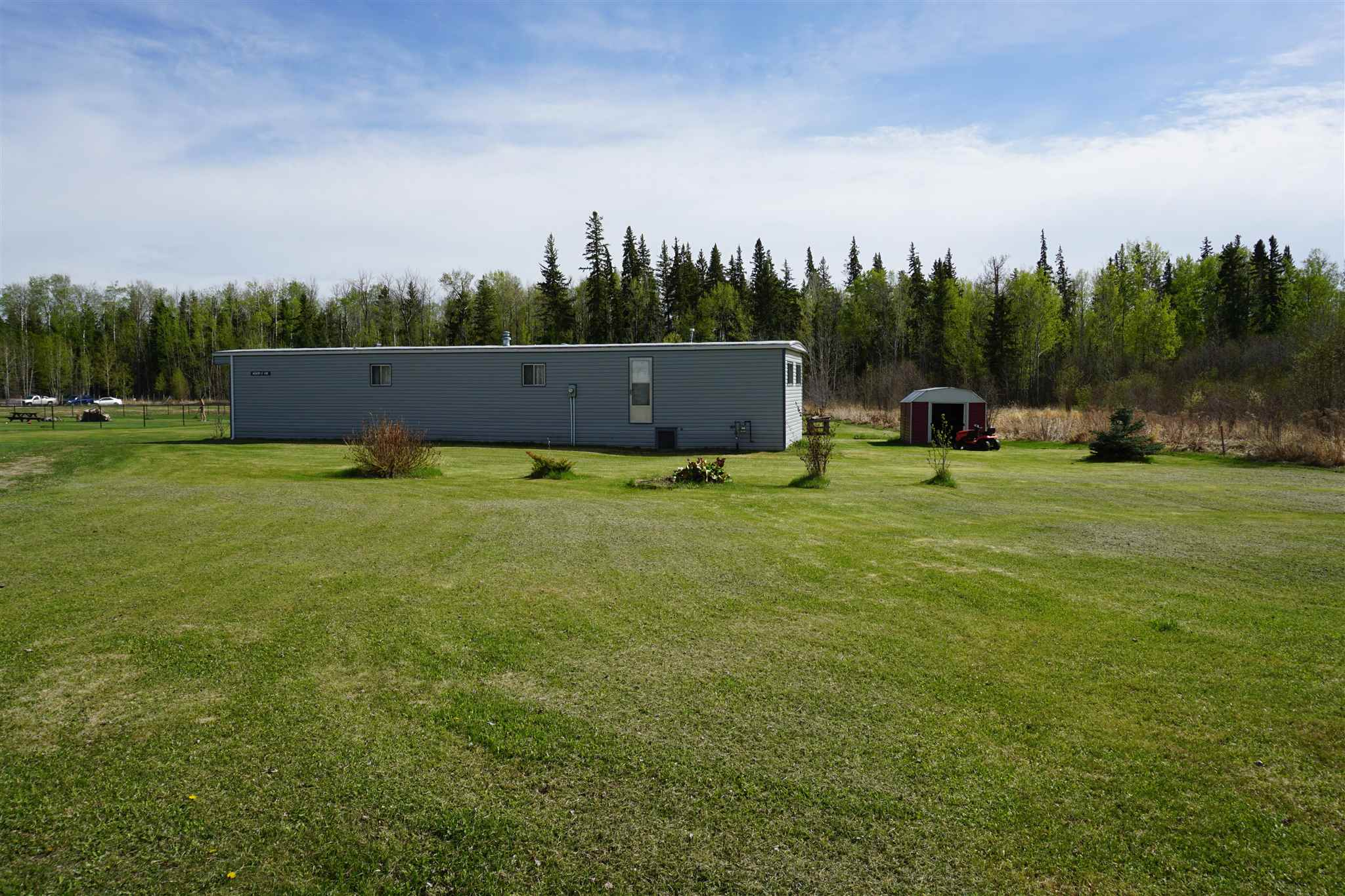2913 Central Drive, Rural Opportunity M.d., MLS® # E4245882