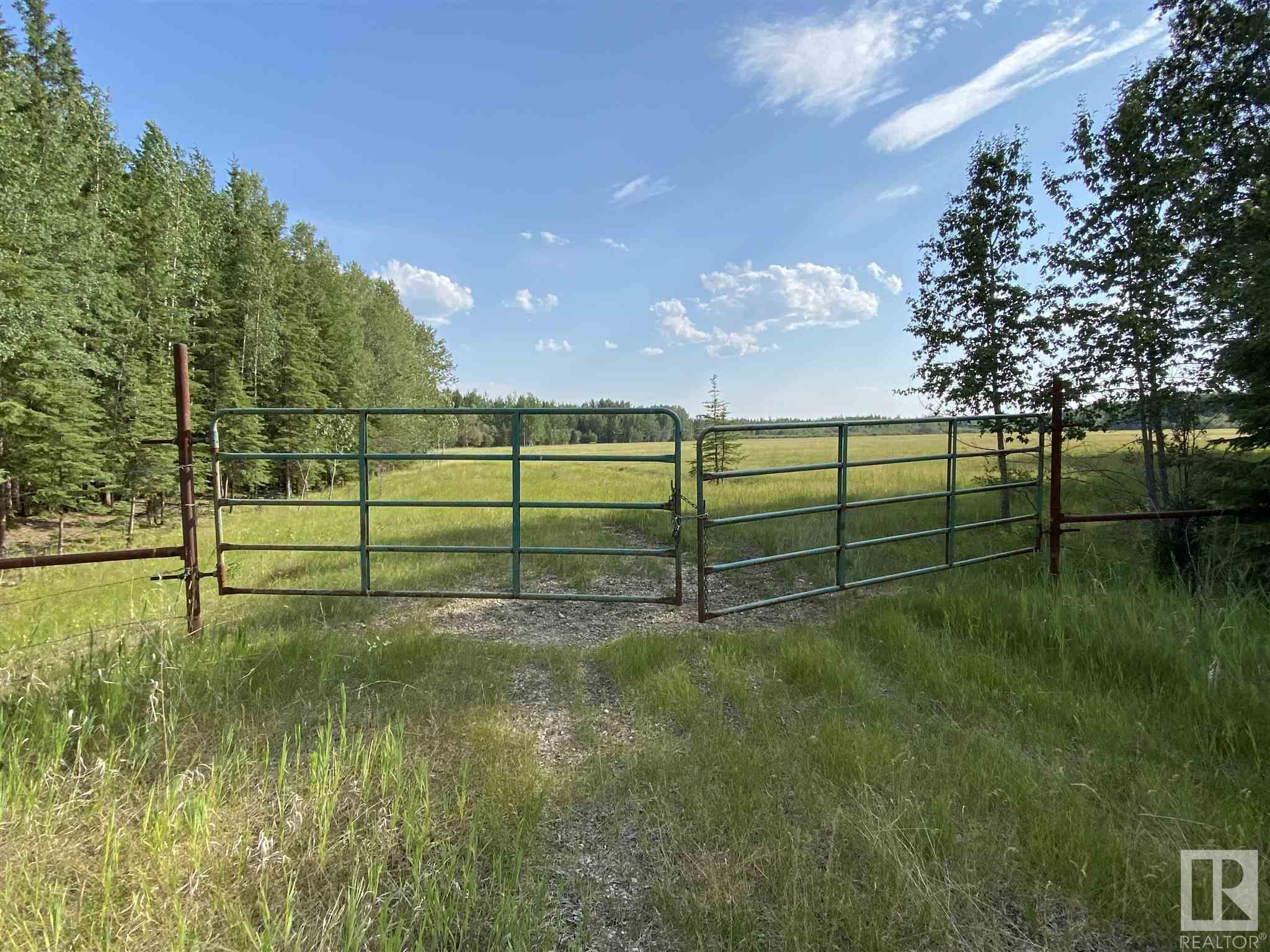Real Estate Listing MLS E4255867