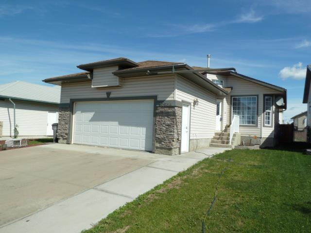 10654 Royal Oaks Drive, Grande Prairie, MLS® # L122856