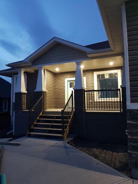 910a 3rd Street, County Of Grande Prairie, MLS® # L125217