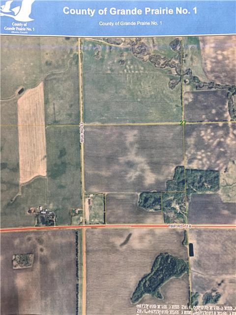 Grande Prairie, See Pka, MLS® # L125573