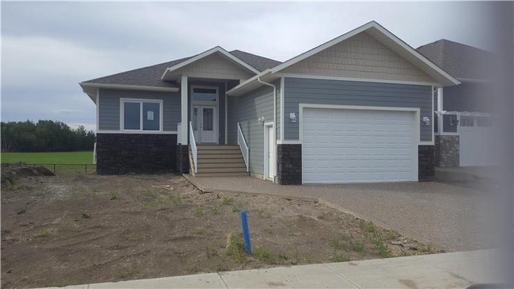 11325 O Brien Lake Drive, Grande Prairie, MLS® # L127602