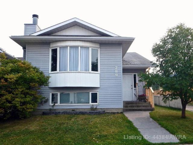 289 Tocher Ave, 4 bed, 2 bath, at $310,000
