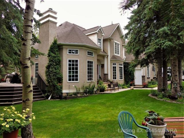 272 Woodley Drive, 7 bed, 4 bath, at $1,150,000