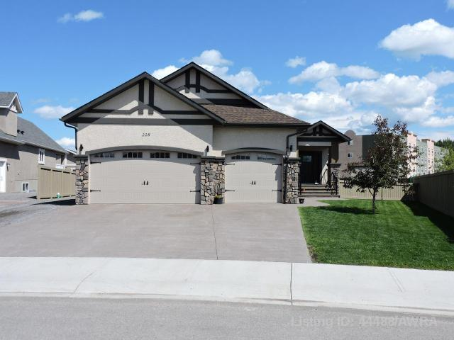 228 Trestle Place, 6 bed, 3 bath, at $849,900