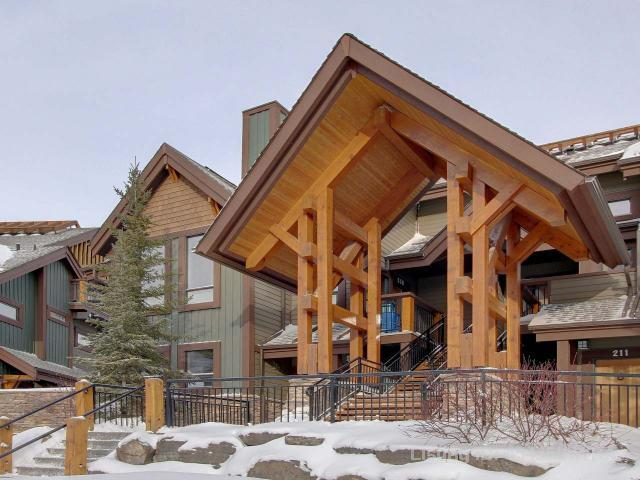 107 Armstrong Place 220, 3 bed, 3 bath, at $665,000