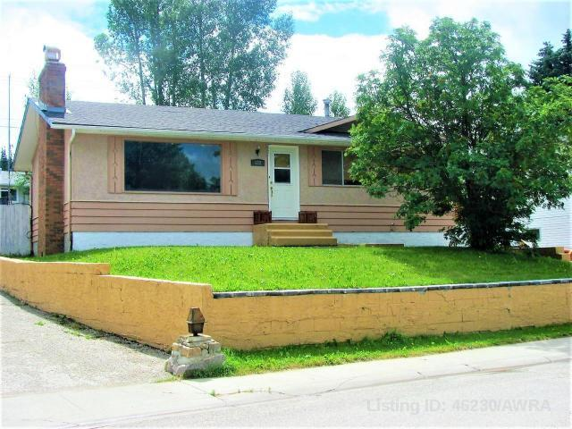 122 Lodgepole Drive, 3 bed, 2 bath, at $274,000