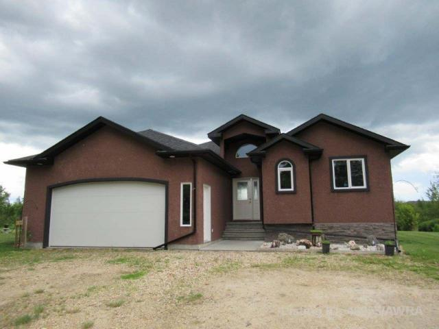 563024 Range Rd 102, 4 bed, 3 bath, at $599,900