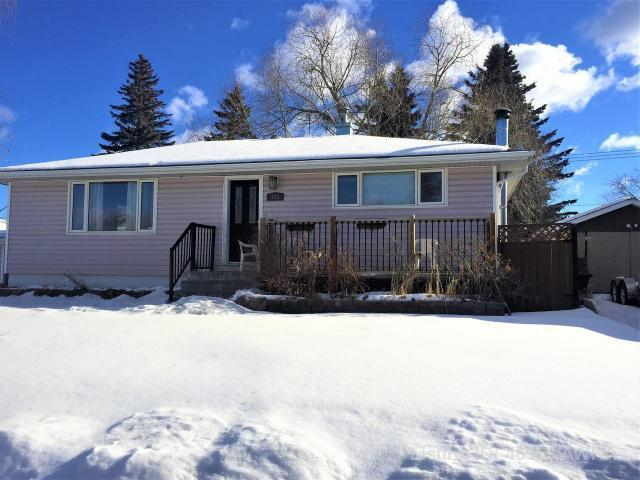 115 Dorin Drive, 3 bed, 2 bath, at $330,000