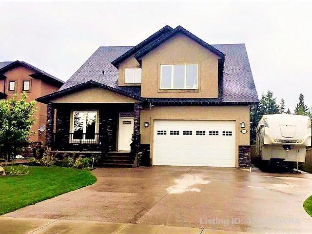 144 Trestle Place, 5 bed, 4 bath, at $665,000