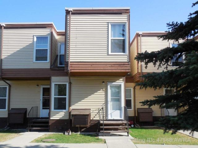 5429 10 Ave 13, 3 bed, 2 bath, at $189,900