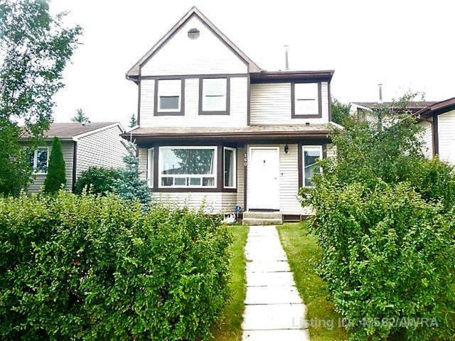 160 Rispler Way, 4 bed, 3 bath, at $329,900