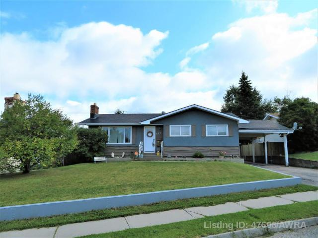 117 Alder Drive, 4 bed, 3 bath, at $350,000