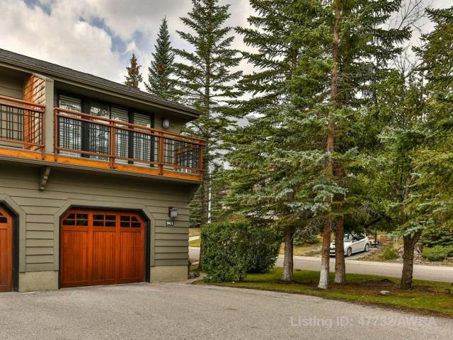 1010 Olympic Drive 901, 2 bed, 3 bath, at $949,000