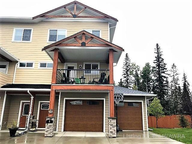 214 Mcardell Drive 7, 3 bed, 4 bath, at $389,900