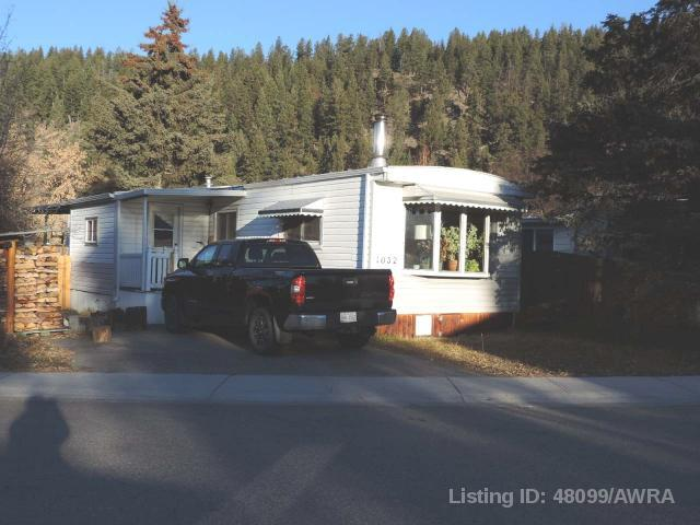 1032 Lodgepole Street, 2 bed, 1 bath, at $397,000