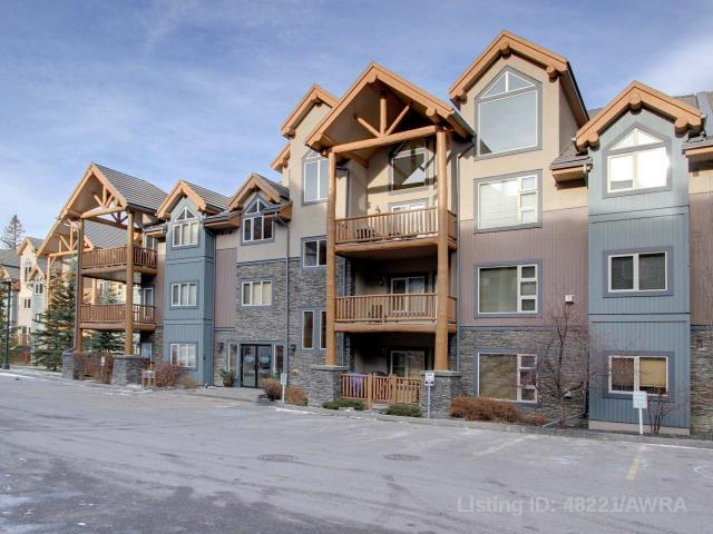 175 Crossbow Place 207, 2 bed, 2 bath, at $519,000