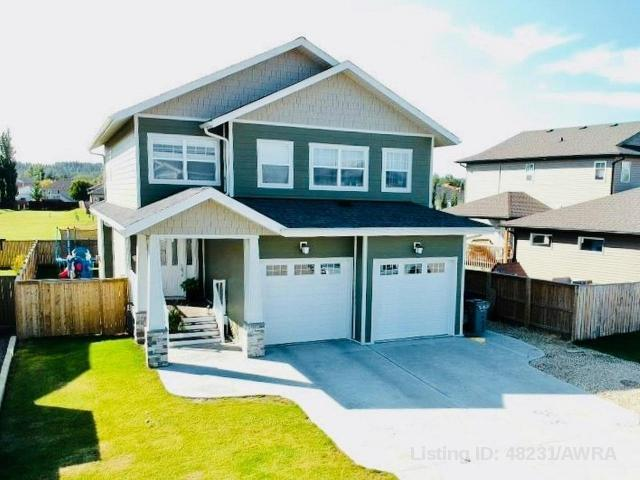 43 Spruce Road, 5 bed, 4 bath, at $699,900