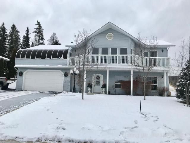 141 Huisman Cres, 3 bed, 2 bath, at $497,500
