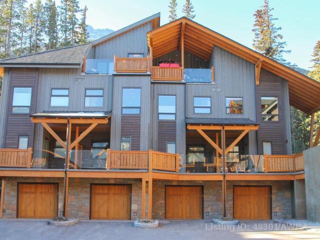 3000 H Stewart Creek Drive 502, 2 bed, 3 bath, at $839,000