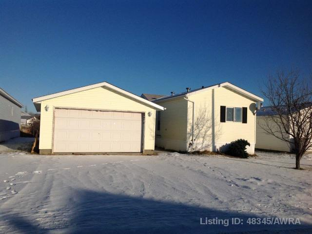 12 Karlzen Crt, 3 bed, 2 bath, at $249,900