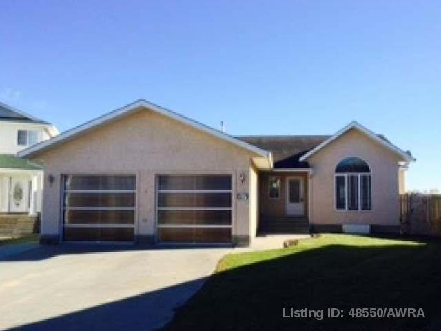 27 Patterson Place, 4 bed, 3 bath, at $340,000