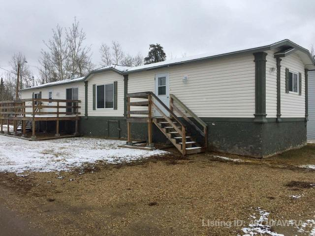 212 Railway Ave, 3 bed, 2 bath, at $149,900