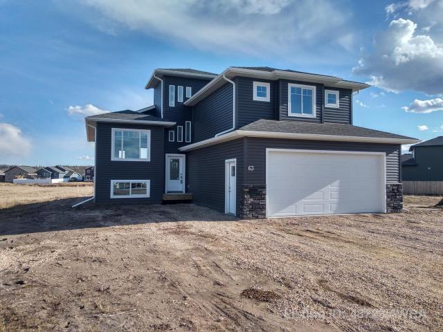 63 Riverstone Road, 3 bed, 2 bath, at $494,000