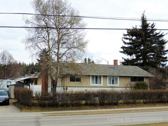 129 Willow Drive, 3 bed, 2 bath, at $269,900