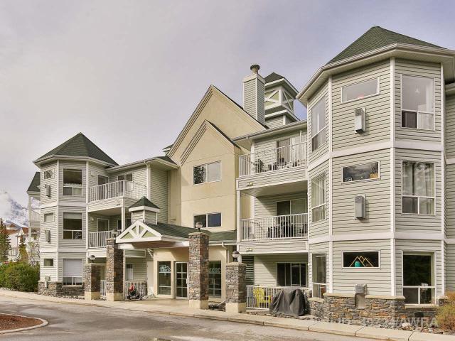 1080 C Cougar Creek Drive 202, 1 bed, 1 bath, at $385,000
