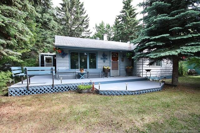72 Oliver Avenue, 3 bed, 1 bath, at $240,000