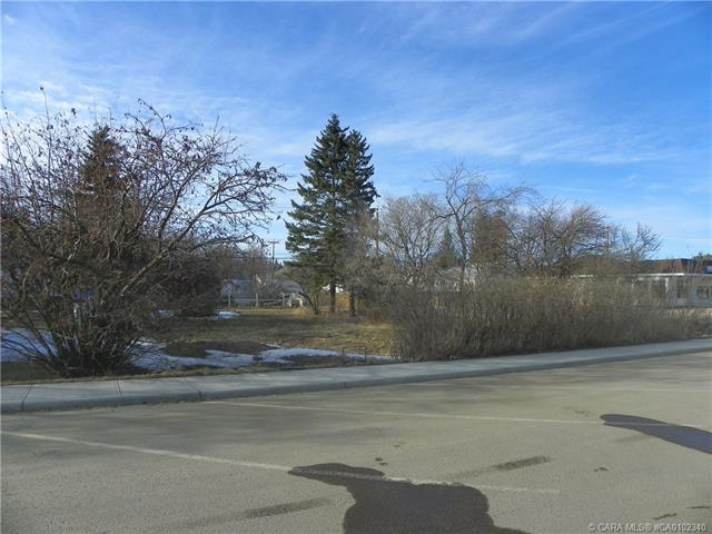 4806 Highway 2 A Highway, at $179,900