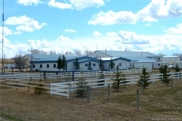 51045 Township Road 40 2, at $2,680,000