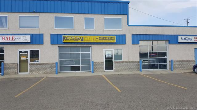 4 Cuendet Industrial Way, at $2,000