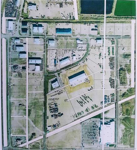 13 Charles Industrial Way, at $299,000