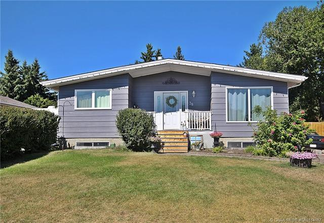 38 Northstar Drive, 6 bed, 3 bath, at $279,000