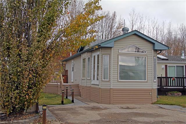 25074 South Pine Lake Road, 2 bed, 1 bath, at $134,900